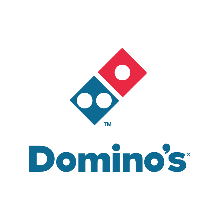 Dominos Pizza Giftcards