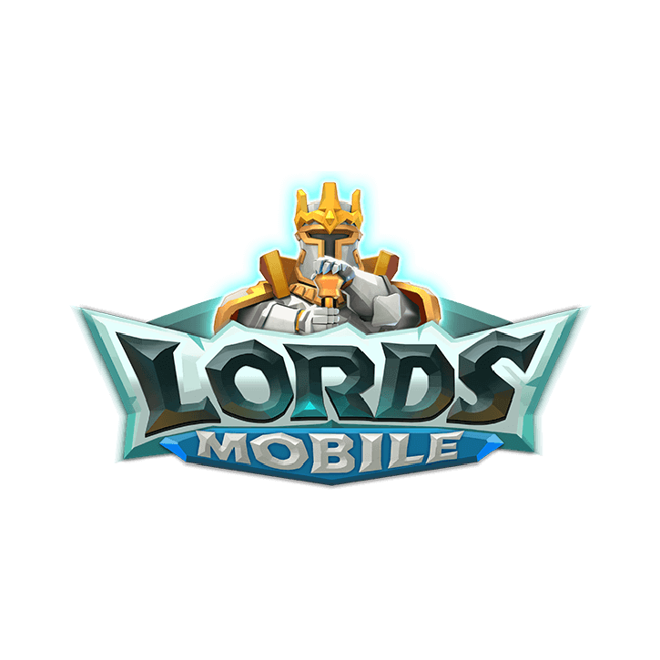 بطاقات Lords Mobile