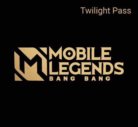 Mobile Legends - Twilight Pass