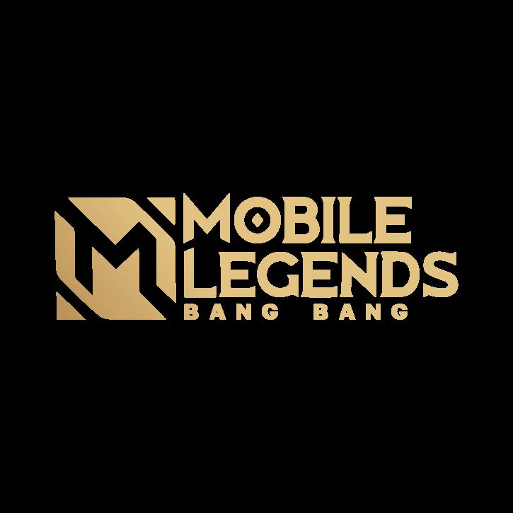 بطاقات Mobile Legends
