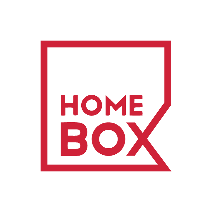 Home Box Giftcards