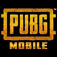 PUBG Pins