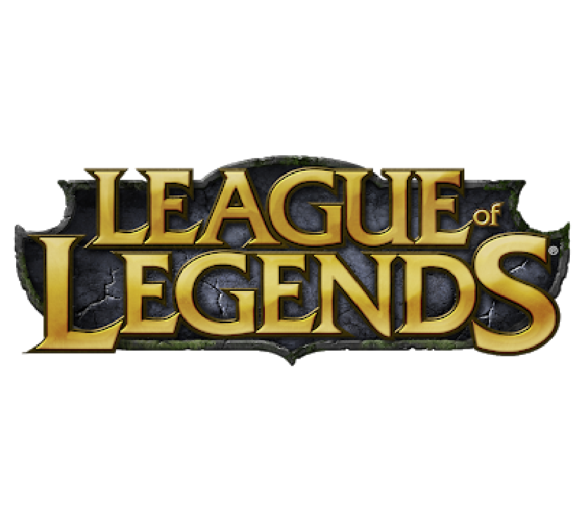 شحن بطاقات league of legends