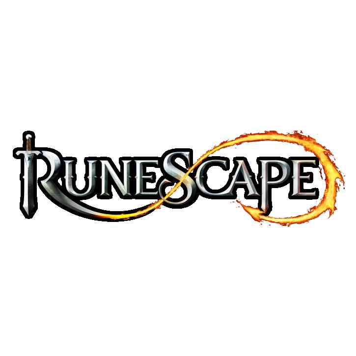 Runescape Cards