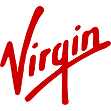 Virgin Recharge